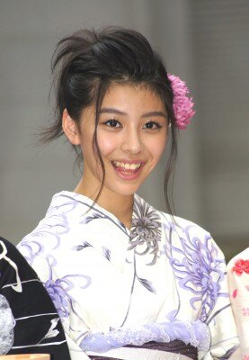 田中美麗の画像 p1_11