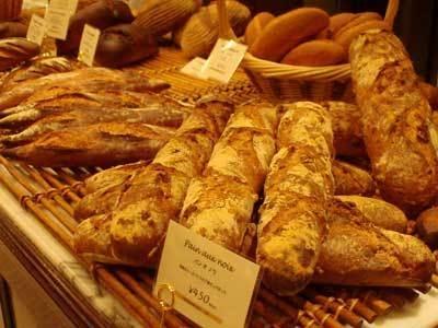 こんなおいしそうなパンも39%オフ!