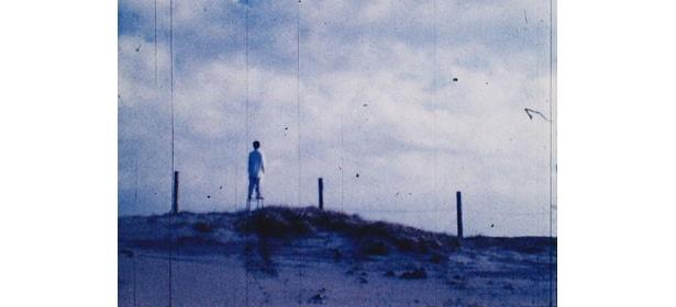 園監督の8mm自主映画時代の傑作『決戦!女子寮対男子寮』も収録