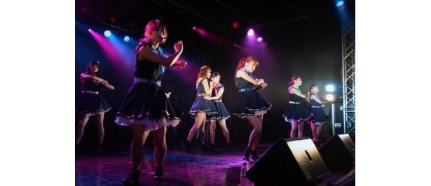 10月3日(水)発売の6thシングル「WING」