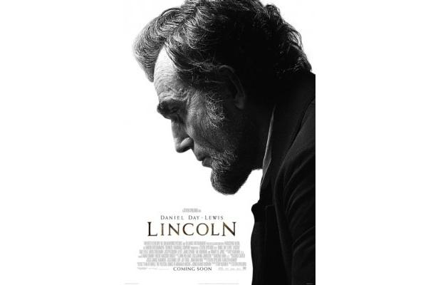 『Lincoln』予告編ワールドプレミアは現地時間9月13日(木)16時開催