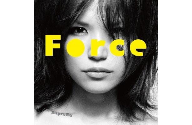 米倉涼子主演の「ドクターX~外科医・大門未知子」の主題歌がSuperlyの新曲「Force」に決定!