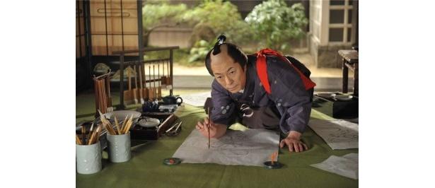 【写真】「ずっとやってみたいなとは思う」水谷は続編への期待をのぞかせた!