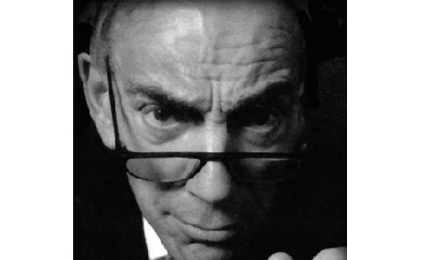 今年83歳を迎えたハーシェル・ゴードン・ルイス監督
