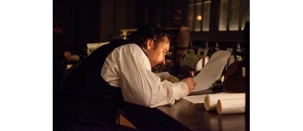 多くの作家やアーティストに影響を与えたエドガー・アラン・ポー