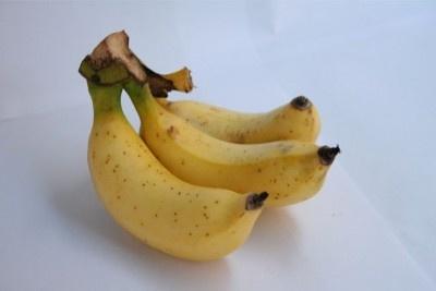 沖縄でも人気の島バナナ