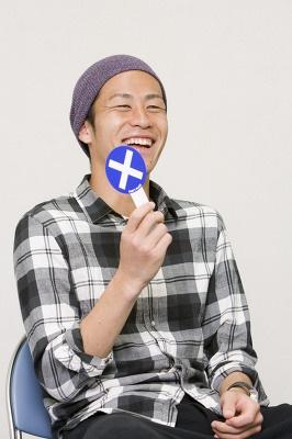 未来の日本代表としても期待される吉田選手