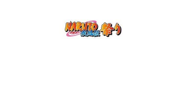 人気アニメの世界を体感!
