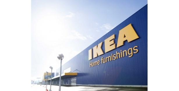IKEA福岡新宮店および隣接の沖田中央公園にて開催!