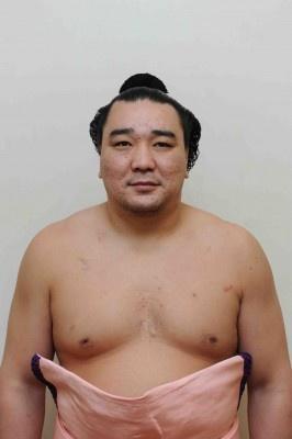 日馬富士公平の画像 p1_16