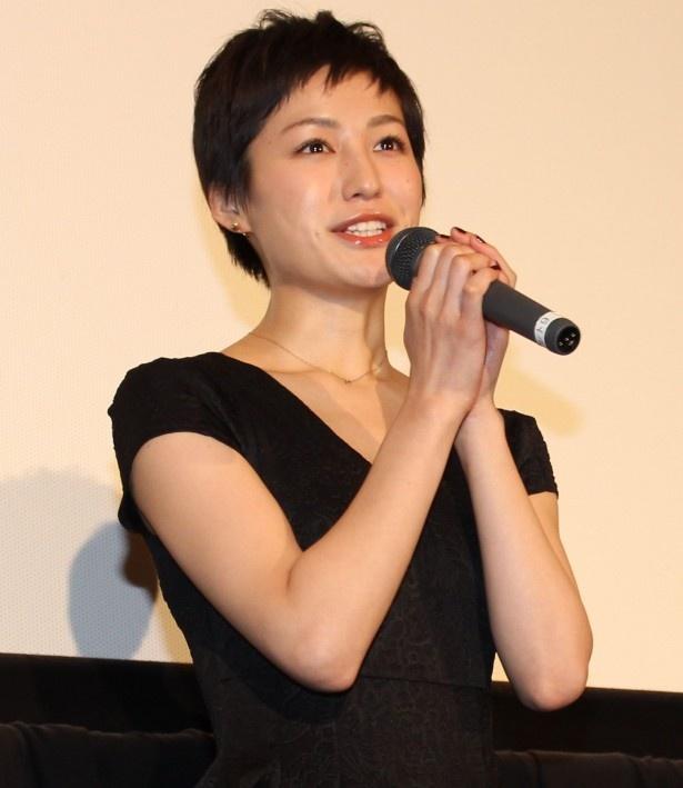 平田薫 (タレント)の画像 p1_29