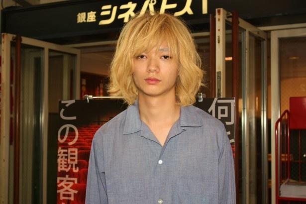 染谷将太の画像 p1_24