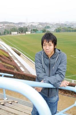 フロンターレ優勝のキーマン、中村憲剛選手がチーム、代表、家族への愛について語る!