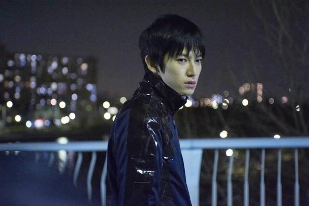 山田悠介原作の「リアル鬼ごっこ」で、単独初主演を務めることになった本郷奏多