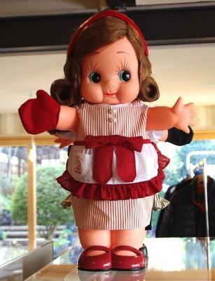 キユーピー3分クッキングは放送開始50周年記念!南青山に懐かしの家庭料理が味わえるカフェレストランを出店する