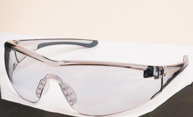 「コーワー ディメンション 花粉・紫外線ブロックテクトグラス」3150円