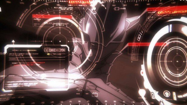 アイアンマンの前に立ちふさがるのは天才技術者エゼキエル・ステインが開発した新型有機テクノロジーアーマー