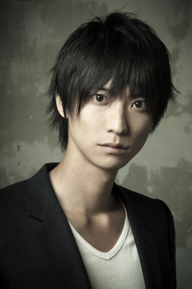 【写真】多数のドラマに出演している鈴木裕樹