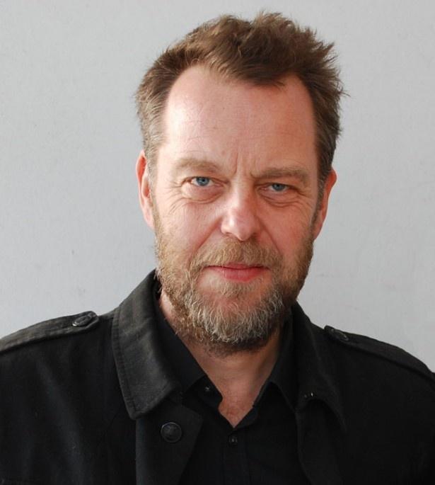 ポール・シュレットアウネ監督はCMディレクターとしてカンヌ広告賞で数多くの受賞歴がある人物