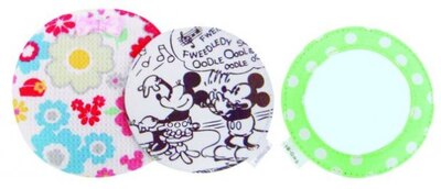 「ミラー」(1050円)