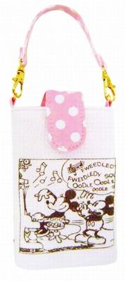 「マルチポーチ」(1155円)