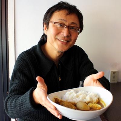 松尾貴史の画像 p1_21