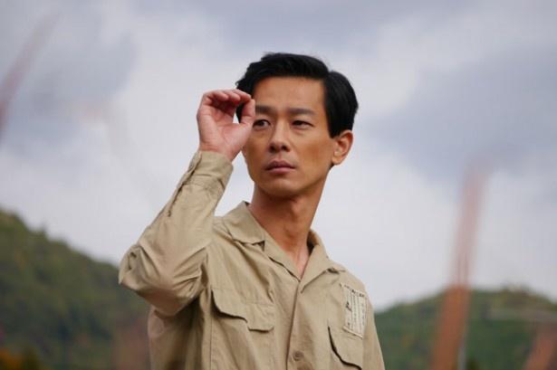 木下監督が松竹を一時離れるきっかけとなった『陸軍』の製作時のエピソードも盛り込まれている