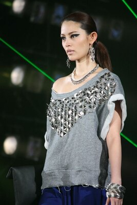 GirlsAward2013 SPRING/SUMMER 写真8/40
