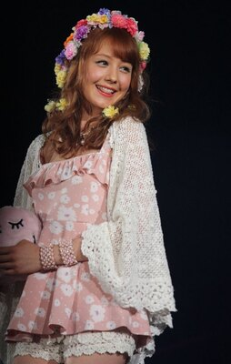 GirlsAward2013 SPRING/SUMMER 写真11/40