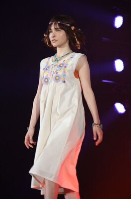 GirlsAward2013 SPRING/SUMMER 写真14/40