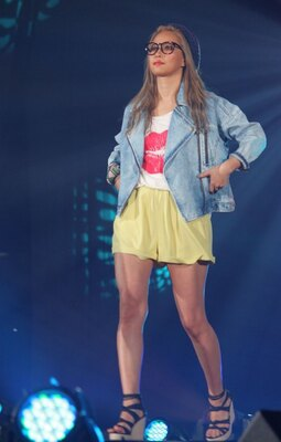 GirlsAward2013 SPRING/SUMMER 写真25/40