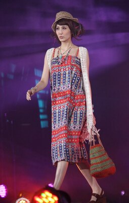 GirlsAward2013 SPRING/SUMMER 写真28/40
