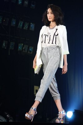 GirlsAward2013 SPRING/SUMMER 写真31/40