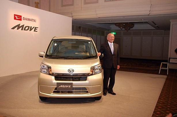 【写真を見る】コストパフォーマンスはもちろん安全性能も高く、新人ドライバーにお勧め!