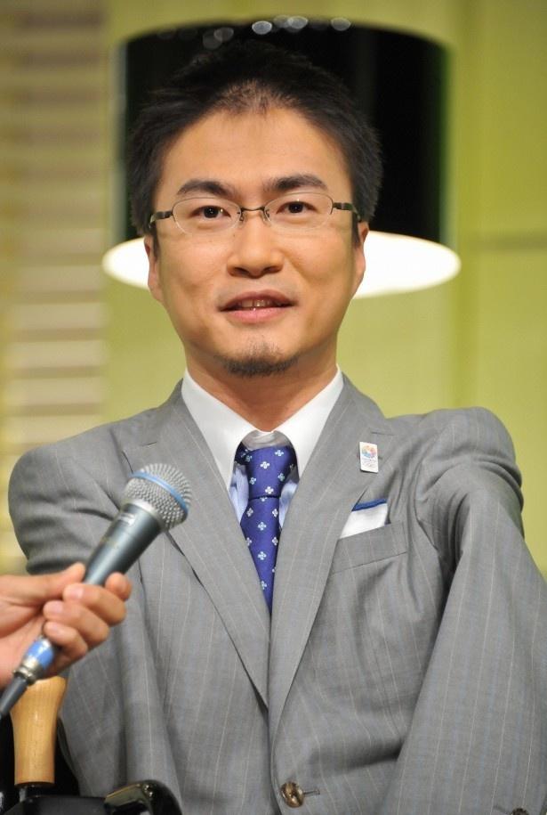 右松健太の画像 p1_6