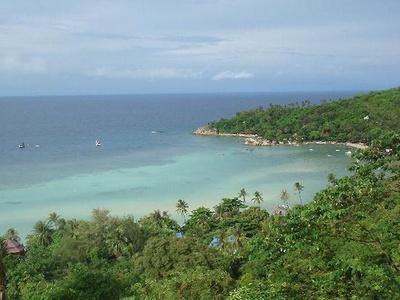 サムイ島/タイ