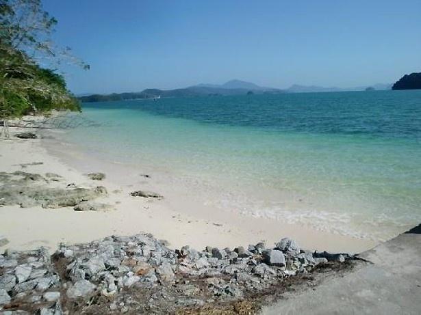 ランカウイ島/マレーシア
