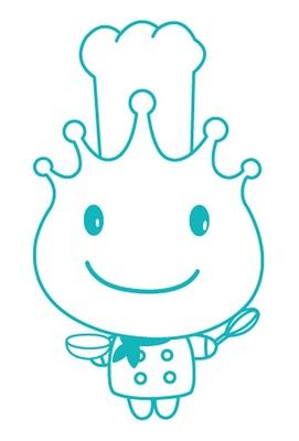 公式サイトには、プロピル王子がオリジナルレシピを紹介するコーナーもあり