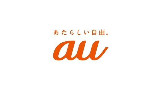 キャンペーンサイトでは、CMではOAされない和田乱入シーンの裏側を公開