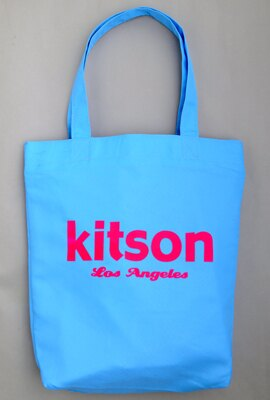 これぞkitsonの王道!一つは持ちたいトートバッグ