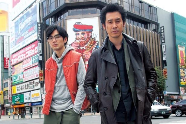 『探偵はBARにいる』(11)の続編にあたる『探偵はBARにいる2 ススキノ大交差点』(5月11日公開)。今回の原作は東直己「探偵はひとりぼっち」