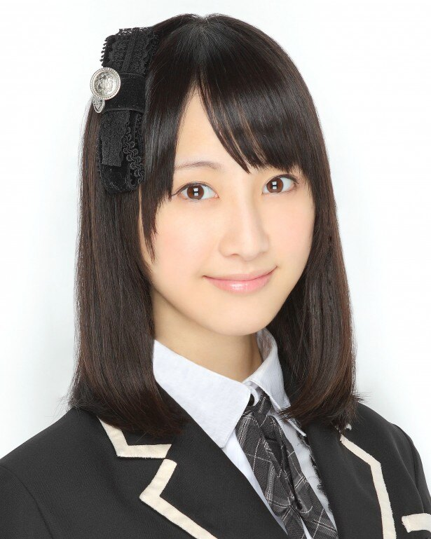 目指すは神8入り!? 前回10位のSKE48・松井玲奈