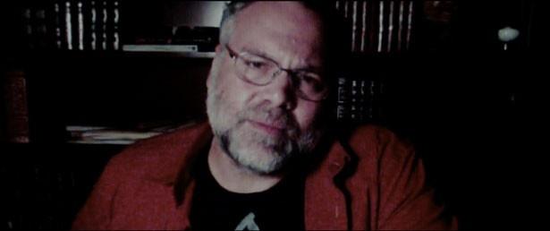 微笑みデブを演じた個性派ヴィンセント・ドノフリオ。現在53歳