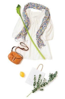 インメルカート/普段着として身につけられるメンズ&レディースファッションや、毎日使えるベーシックな生活雑貨を販売