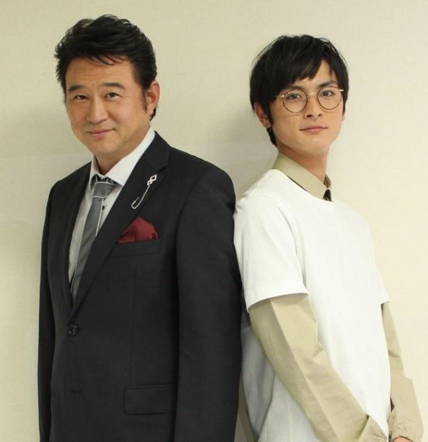 高良健吾の画像 p1_34