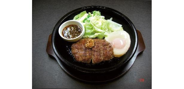 「Kuni's Kitchen」は千葉県初出店