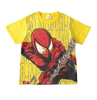 キッズTシャツ(2480円)