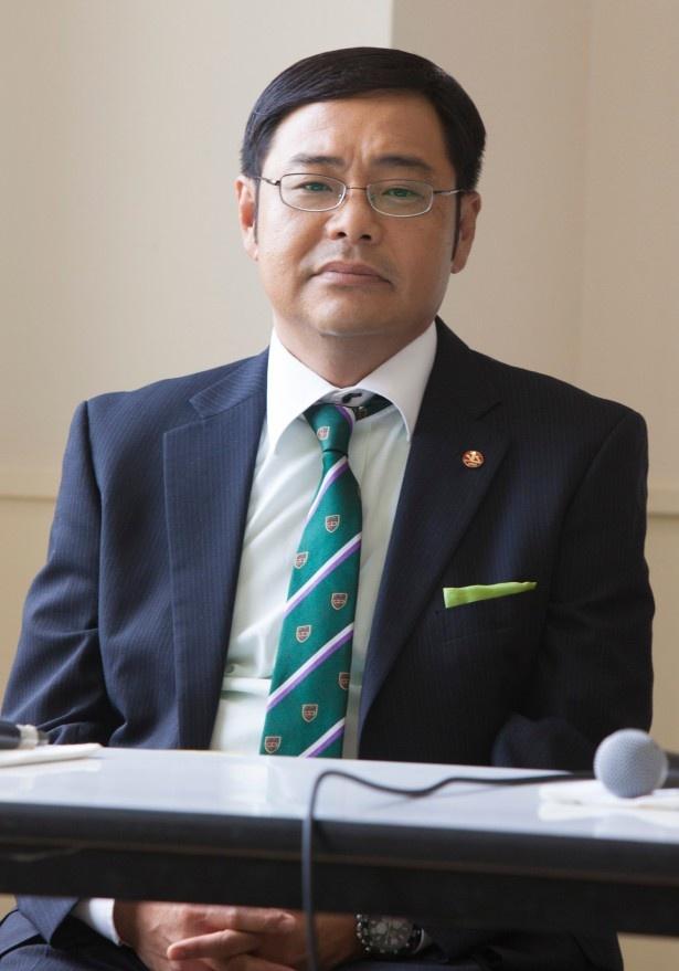 田口浩正の画像 p1_26