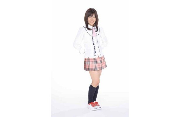 SKE48・平田璃香子