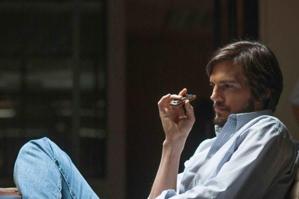 ジョブズの激しい気性がリアルに描かれている映画『スティーブ・ジョブズ』